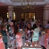 Wedding DJ Surrey